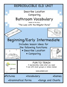 6-25-11 Bathroom Vocab beg color cover
