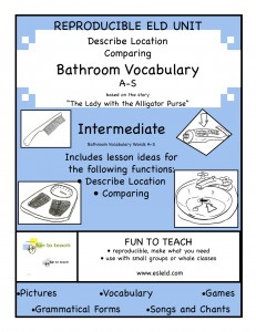 Bathroom Vocab Inter a-s cover jpeg