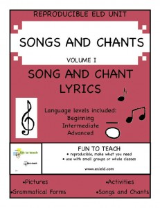 songs_and_chants_cover