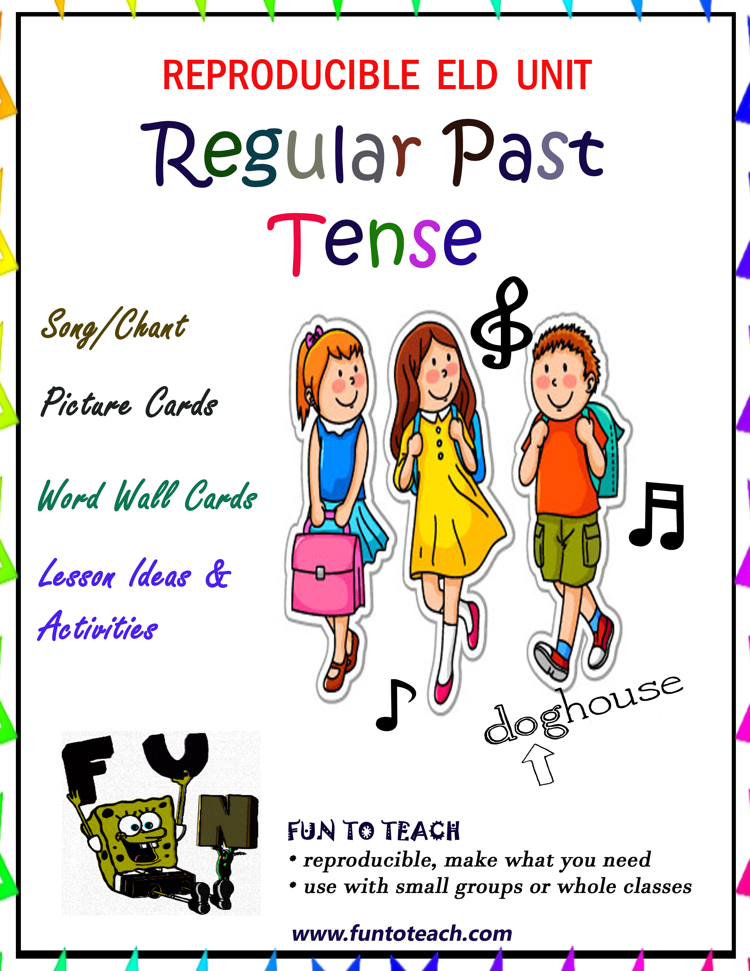 Regular-past-tense-verb-song-cover.jpg