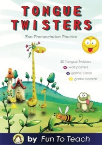 tongue_twisters_cover 300 wide