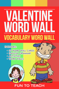 Valentine_Word_Wall-1